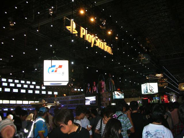 06tgs2009